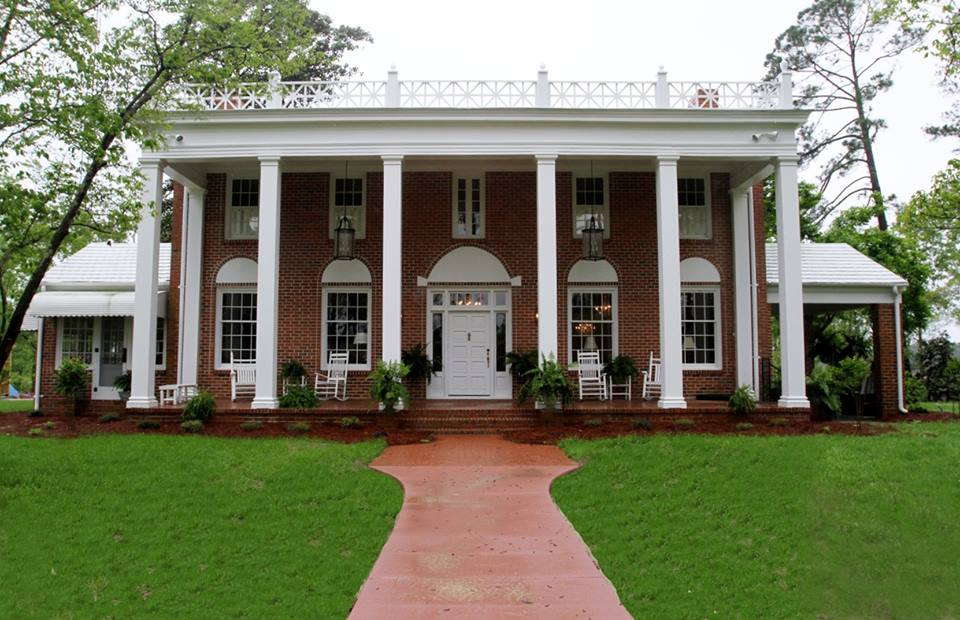 Sugar_Creek_Plantation83279.jpg